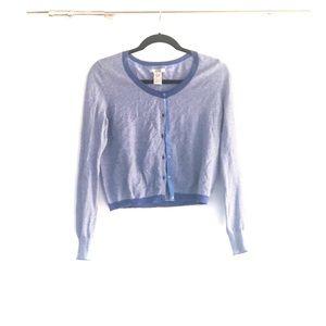 Gap 100% cashmere sweater